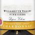 Raymond, California Chardonnay
