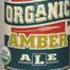 Organic Amber Ale