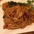 Bach Sio Noodle
