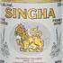 Singha Malt Liquor