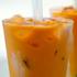 Boba Thai Tea
