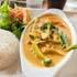 Yellow Koh Samui Curry